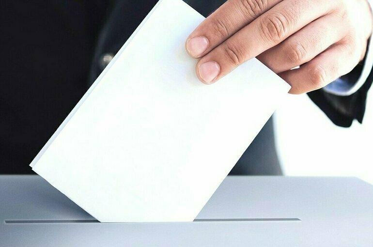 Экстремистам запретят участвовать в выборах