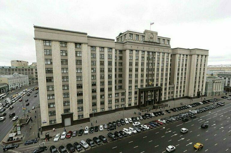 На памятниках Великой Отечественной войны могут появиться QR-коды