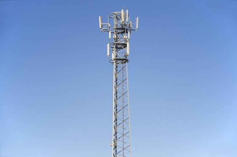 Минцифры может ограничить использование иностранных базовых станций LTE