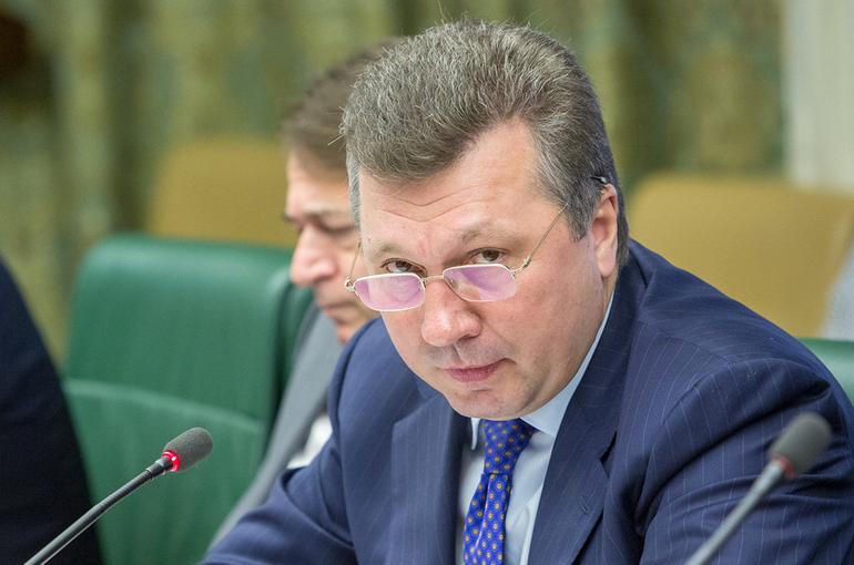 Васильев заявил о необходимости соблюсти баланс в вопросах цены и качества продукции