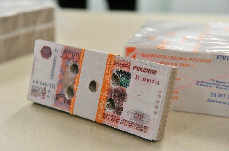 Правительство уточнило порядок субсидирования IT-кредитов