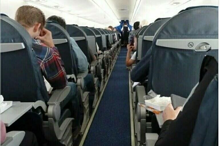 Безопасность полётов, пассажиров и экипажей усилят