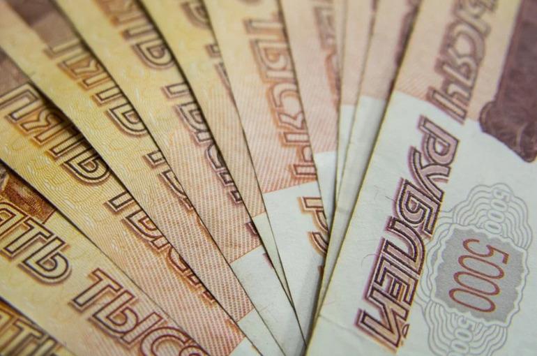За незаконные действия по взысканию долгов с коллекторов предлагают спрашивать строже