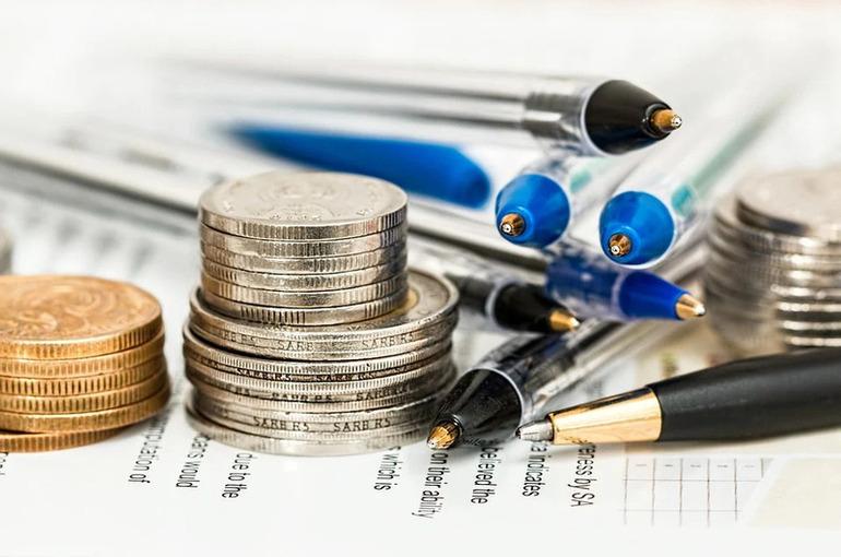 Участникам соглашений о защите капиталовложений хотят предоставить налоговый вычет