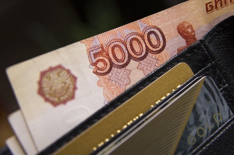Минтруд обновил перечень документов для назначения пенсий малочисленным народам Севера