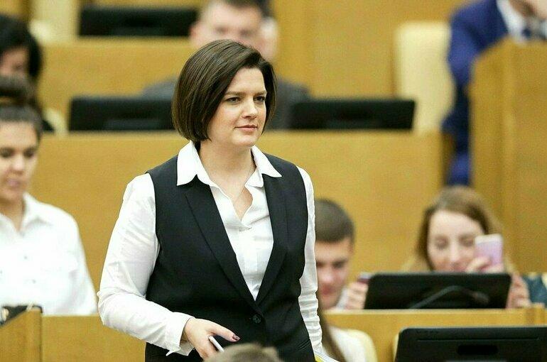 Банки не смогут навязывать услуги заёмщикам, сообщила Костенко