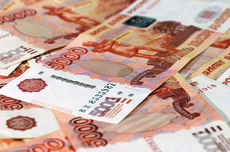 Госдума снизила требования к участникам инвестиционного товарищества