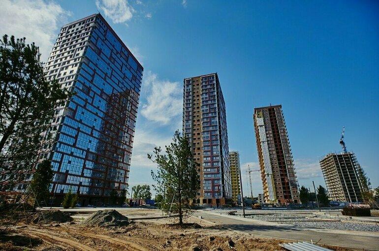 Эксперт рассказала, какие риски ждут покупателя квартиры по переуступке прав