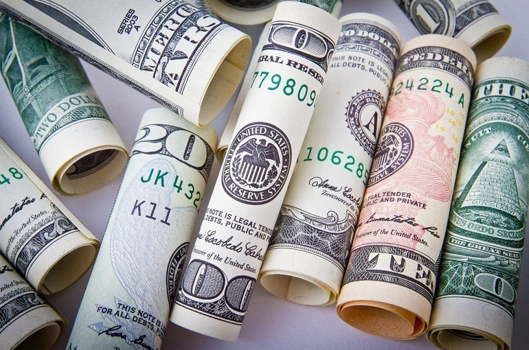За сокрытие денег в иностранных электронных кошельках оштрафуют