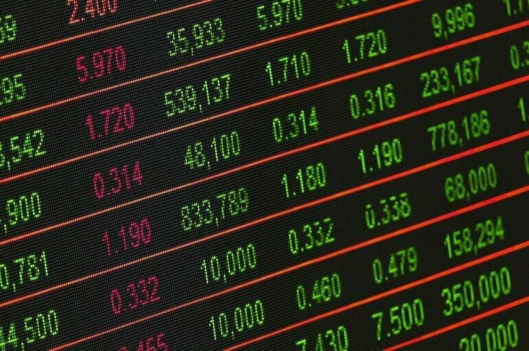 Соглашение с Центробанком поможет избежать санкций за использование инсайдерской информации