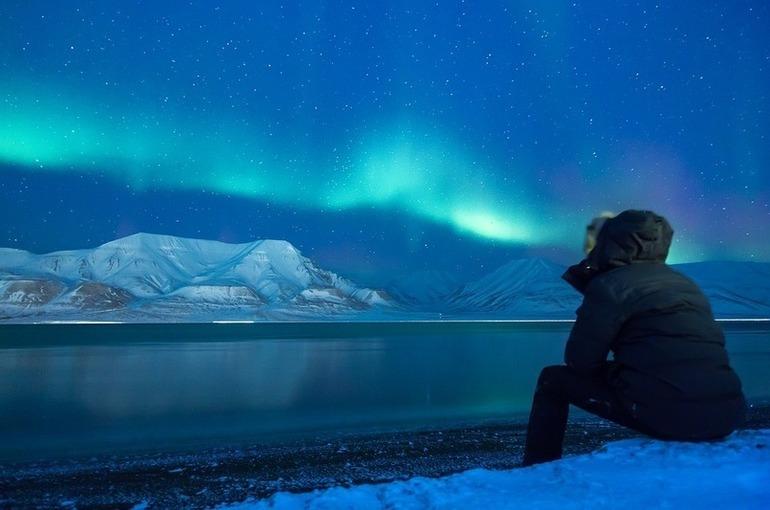 Общины коренных малочисленных народов предлагают признать резидентами Арктической зоны