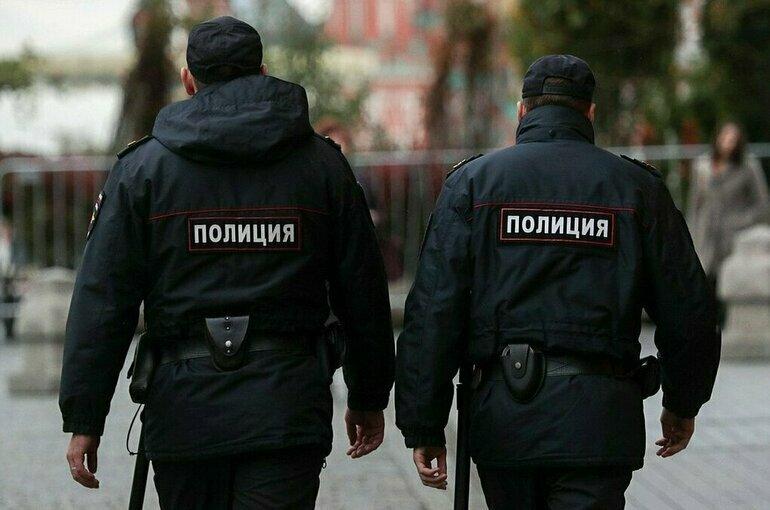 За публикацию сведений о силовиках введут уголовную ответственность