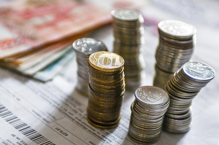В России введут ответственность за необоснованное повышение платы по ЖКУ перед собственниками домов