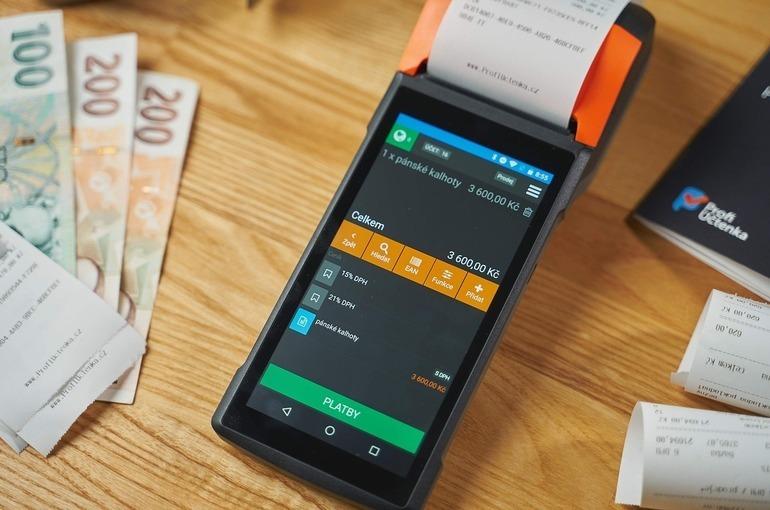 Физлицам с идентификацией разрешат перевод денег друг другу через анонимные кошельки