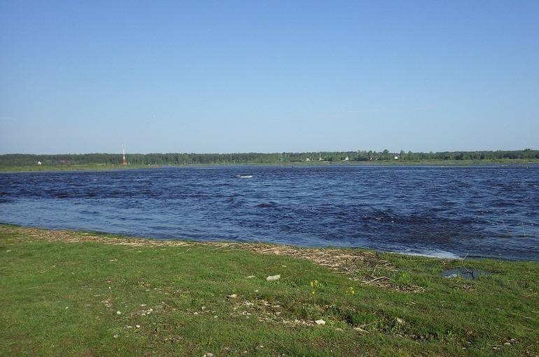 В Забайкальском крае из-за сильных дождей разрушены участки дорог
