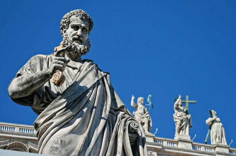 В Италии отмечают 75-ю годовщину провозглашения Республики