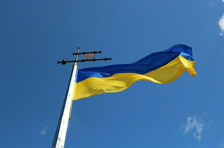 На Украине хотят упростить получение гражданства некоторым россиянам