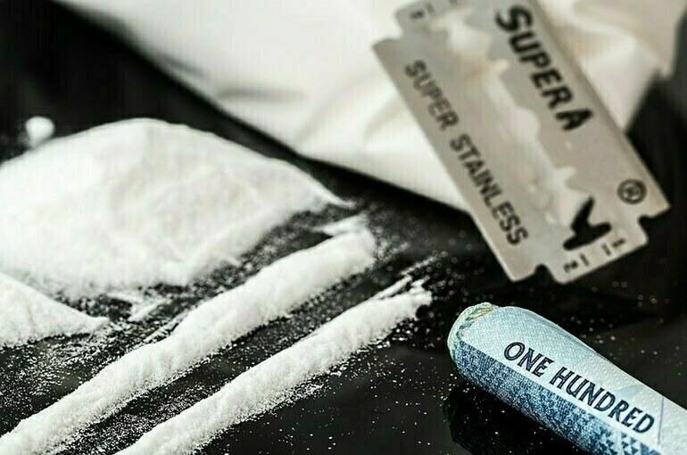 Страны СНГ смогут успешнее бороться с наркоторговлей