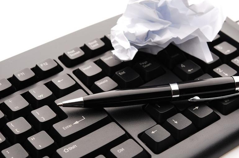 Минцифры создаст платформы для электронного документооборота и архивации данных