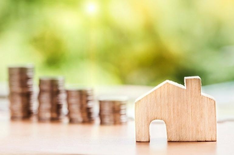 Банкам хотят установить сроки выдачи документов для досрочного погашения ипотеки