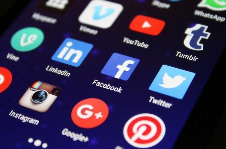Эксперт рассказал об опасности забытой страницы в соцсетях