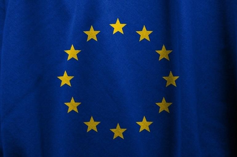 В Евросоюзе предложили создать электронный кошелёк-паспорт