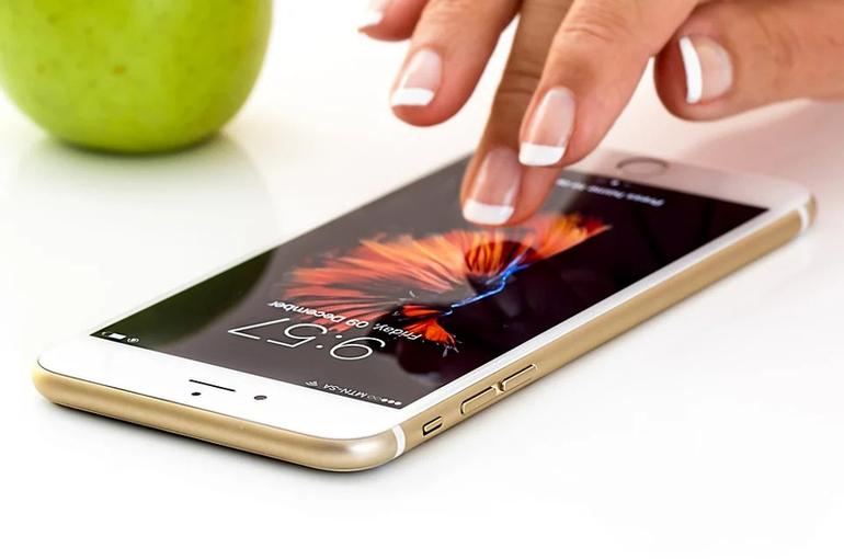 ФАС и операторы связи будут совместно бороться со спам-звонками