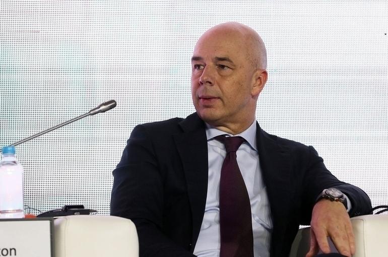 В Минфине заявили о рисках перегрева российской экономики