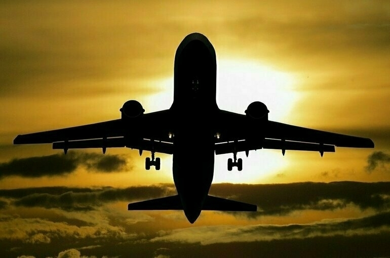 В России разработают программу обучения специалистов для авиастроения