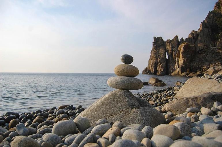 Арендаторам пляжей в Крыму хотят разрешить пользоваться прибрежной акваторией без аукциона