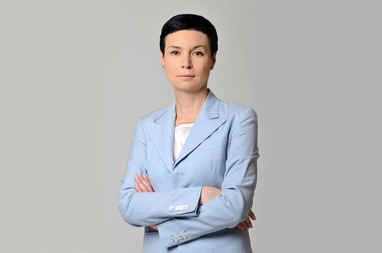 Рукавишникова рассказала, за счёт чего сможет развиваться наука в регионах России