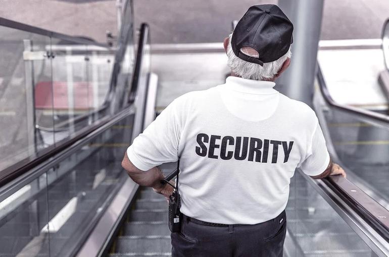 В Генпрокуратуре предложили экзаменовать частных охранников