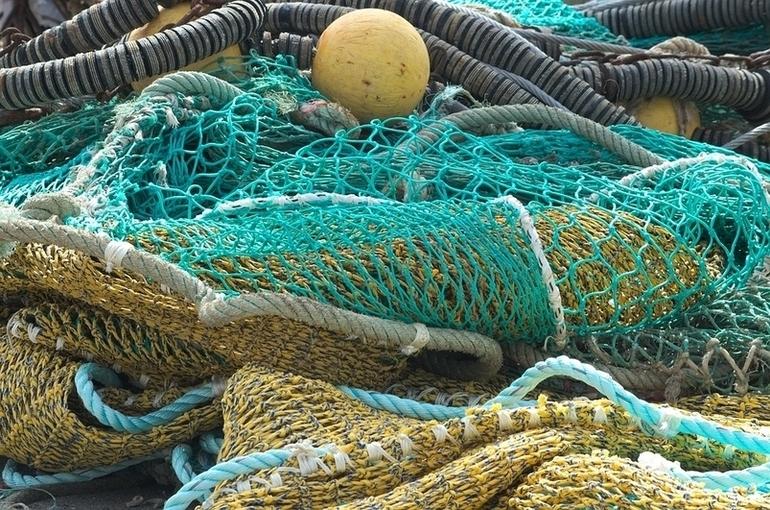 Москва выразила протест Токио в связи с действиями японских рыбаков