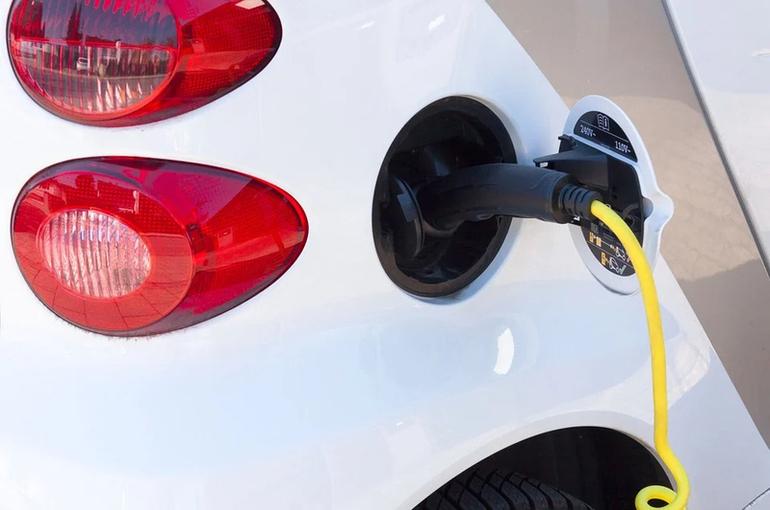 В России готовят концепцию развития экологичного низкоуглеродного транспорта