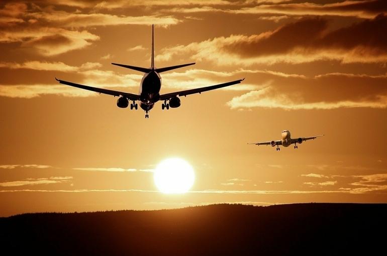 Росавиация отказала авиаперевозчикам в допуске к рейсам на курорты Египта