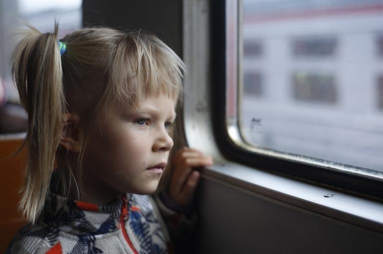 Ростуризм объяснил, в каких случаях откажут в возврате детского кешбэка