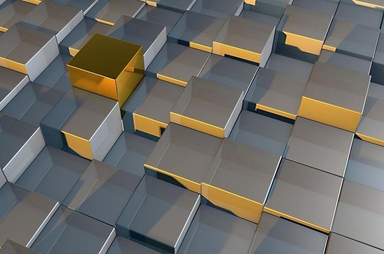 Сенатор: Россия способна стать одним из лидеров по производству редкоземельных металлов