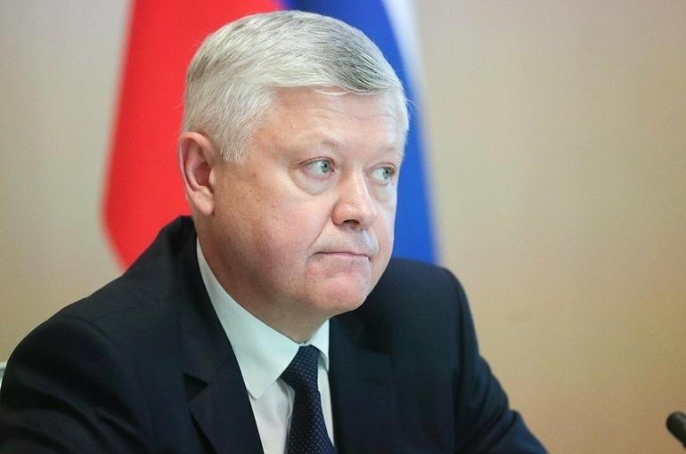 Пискарев: в Госдуме отследят правоприменение закона о запрете экстремистам избираться