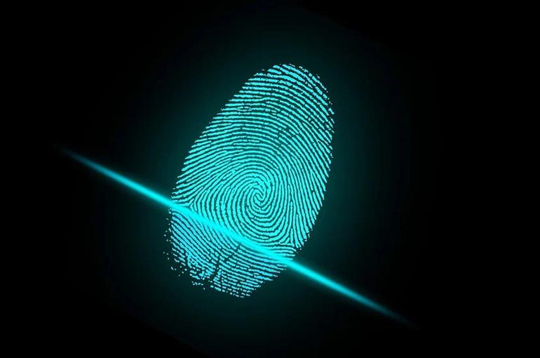 Минкомсвязи определило перечень угроз при хранении и передаче личной биометрии
