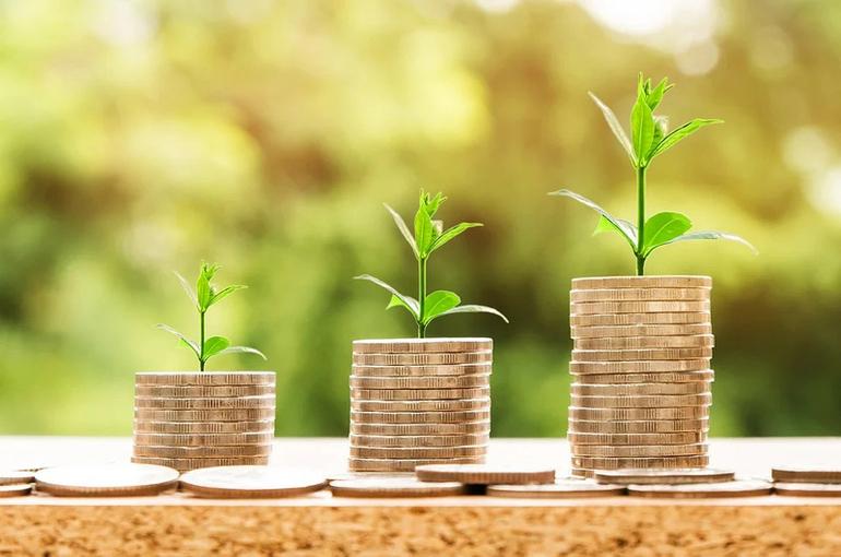 Белоусов: национальный рейтинг инвестклимата в регионах выявил три тенденции