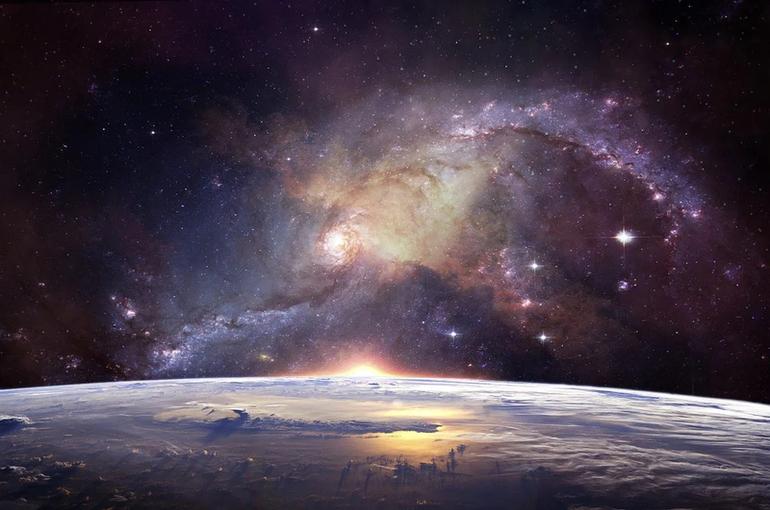 Рогозин: Россия и НАСА не договаривались о продлении работы МКС до 2030 года
