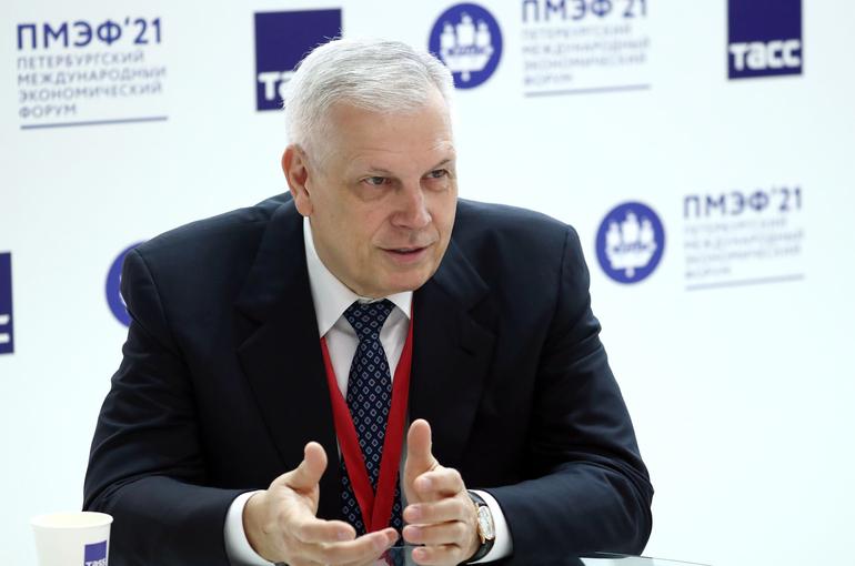 В Россельхознадзоре опровергли зависимость России от импортных яиц