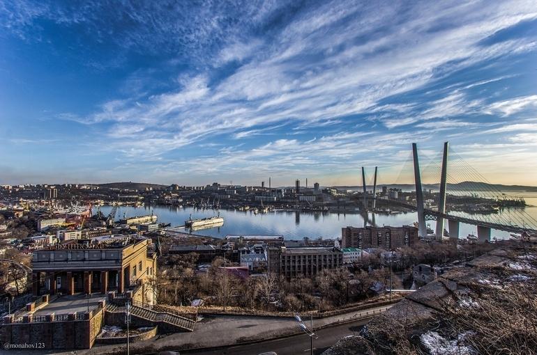 Кабмин одобрил расширение границ территории опережающего развития в Томской области