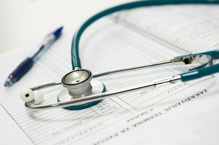 Призывники с отсрочкой не будут проходить медкомиссию