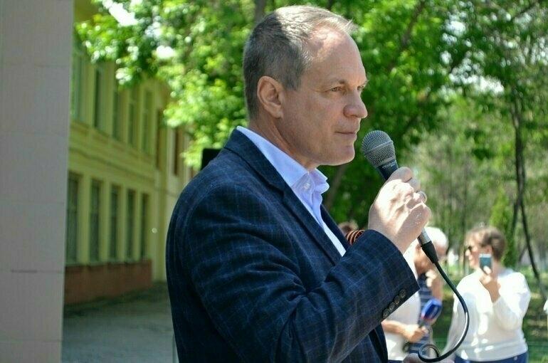 Башкин прокомментировал слова главы НАТО об отношениях России и Белоруссии