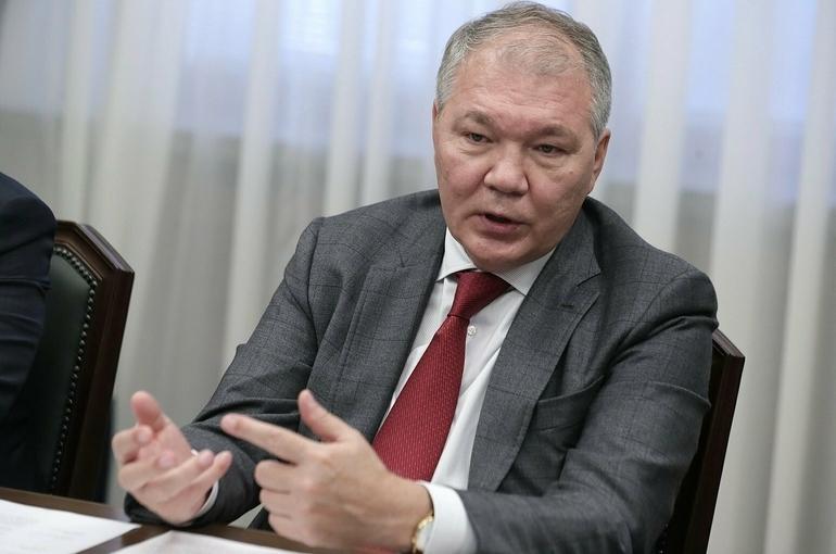 Калашников заявил о растущей военной активности НАТО