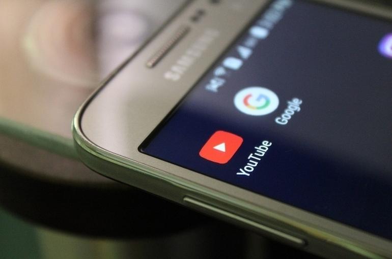 Во Франции Google оштрафовали на 220 млн евро