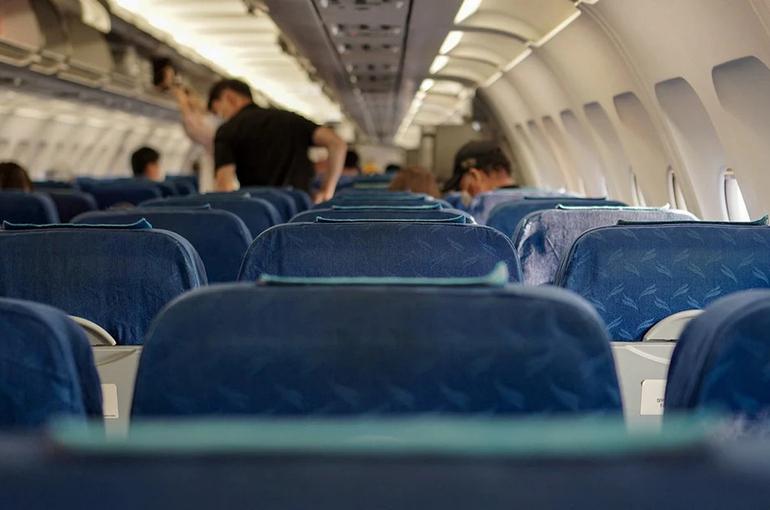 Отбор авиакомпаний на международные рейсы будет происходить по-новому