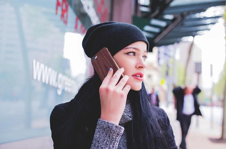 Штрафы для операторов за анонимные звонки могут составить 500 тысяч рублей