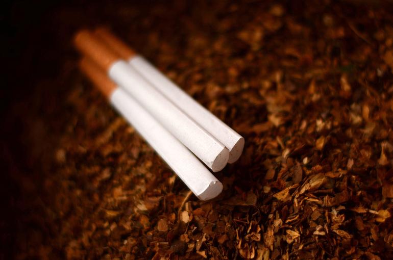 Регионам планируют увеличить доходы за счёт табачных акцизов
